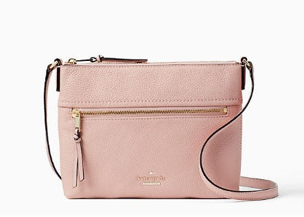 Jackson Street Gabriele from kate spade new york