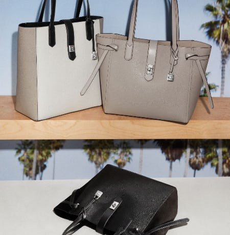 582bc8ed97cc6c Fashion Outlets of Chicago | Sales | MICHAEL KORS - ENJOY 50% OFF ...