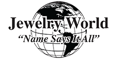 Jewelry World Logo