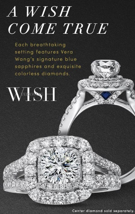 d456239d1 20% to 50% Off Clearance at Kay Jewelers | White Marsh Mall