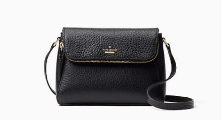 Carter Street Berrin from kate spade new york