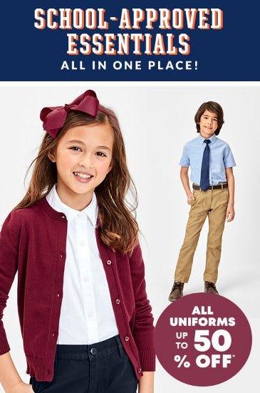 Children's Clothing Sales & Deals in Boise Boise Towne Square  Boise Towne Square