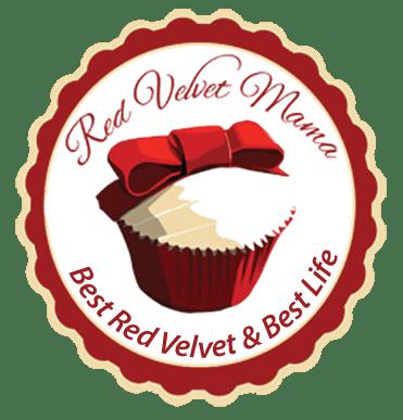 Red Velvet Mama