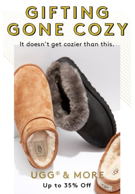 gifting-gone-cozy