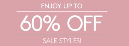 Up to 60% off Sale Styles from Pottery Barn Kids