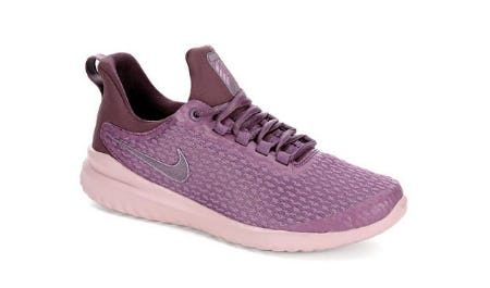 Nike Womens Renew Rival from Rack Room Shoes