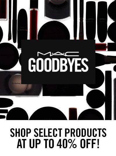 f40378e95 Shop Deals & Discounts in Honolulu, HI | Ala Moana Center
