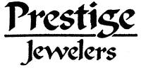 Prestige Jewelers Logo