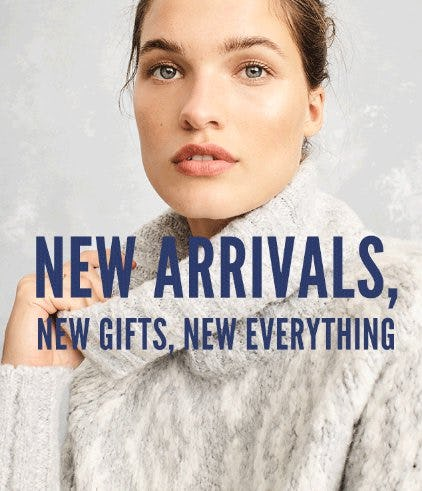 Shop New Arrivals from J.Crew-on-the-island