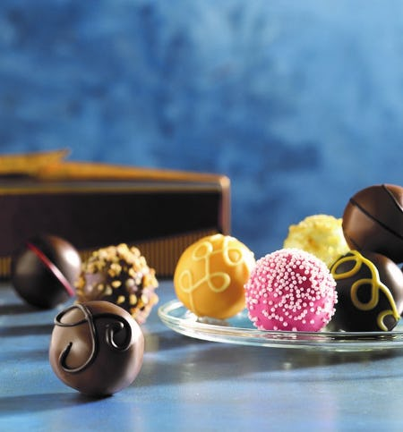 Spring Chocolate Sale! from Godiva Chocolatier