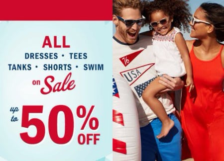 all-dresses-tees-tanks-shorts-and-swim-on-sale-up-to-50-off