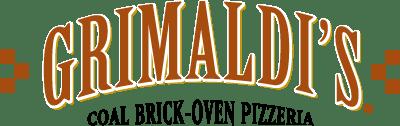 Mangia! Mondays from Grimaldi's Pizzeria