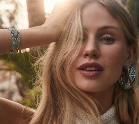 Explore Our New Collection from Kendra Scott