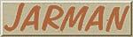 Jarman Logo