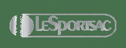 레스포색 (LeSportsac) Logo