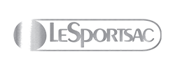 LeSportsac Logo