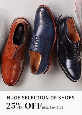 huge-selection-of-shoes-25-off