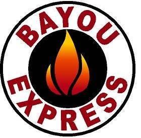 Bayou Braces Logo