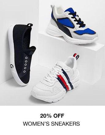 bb453e6241 Fila Athletic Shoes at Journeys