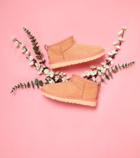 Keep It Classic from Ugg