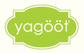 Yagoot Logo