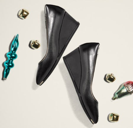 Women's Grand Ambition Collection from Cole Haan