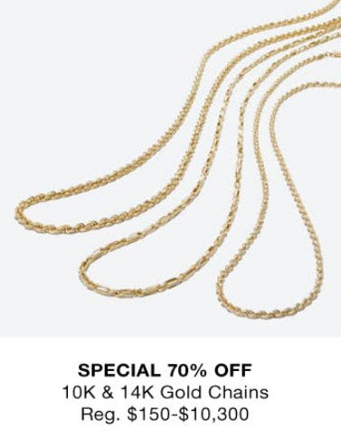 0c7f5b8c3825 BOGO 50% Off Jewelry   Accessories at Earthbound Trading Company ...
