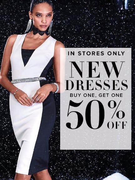 Formal dresses fashion valley mall