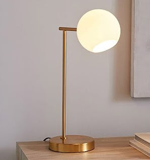 Modern Lighting Collections from West Elm