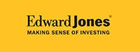 Edward D Jones & Company Lp Logo