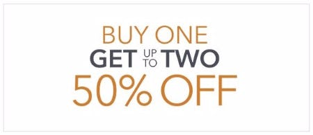 buy-one-get-up-to-two-50-off-jewelry