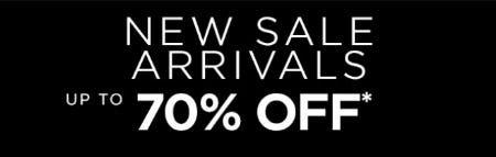 Up to 70% Off New Sale Arrivals from PAPYRUS