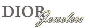Dior Jewelers Logo