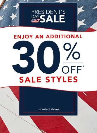 Additional 30% Off Sale Styles from vineyard vines
