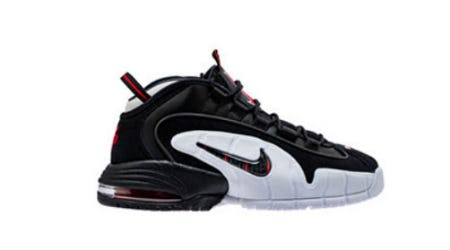Nike Air Max Penny from Shoe Palace