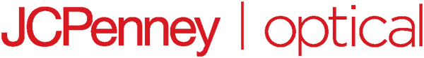 JCPenney Optical                         Logo