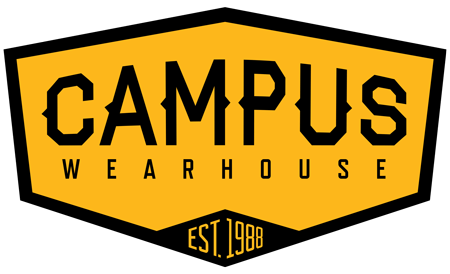 Campus Wearhouse Logo