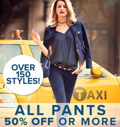 all-pants-50-off-or-more