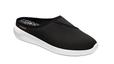Women's LiteRide Mule from Crocs