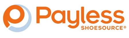 Take $10 Off Your Purchase This Weekend at Payless
