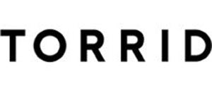 50% Off Shorts from Torrid
