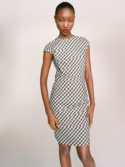 Thousands of New Styles Just Arrived from Barneys New York