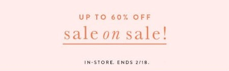 Up to 60% Off Sale on Sale from Kendra Scott