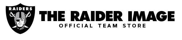 THE RAIDER IMAGE                         Logo