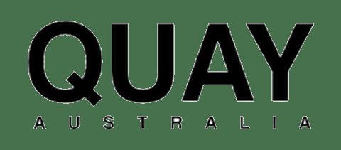 Quay X-Wear