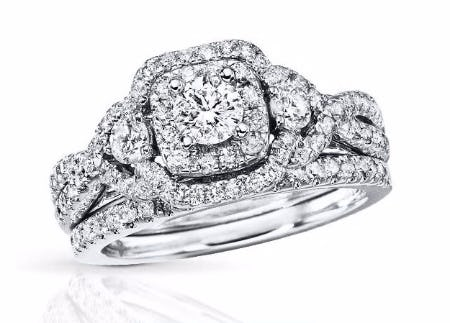 for-the-engagement-ring-of-a-lifetime
