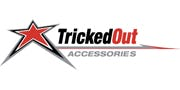 Tricked Out Accessories                  Logo