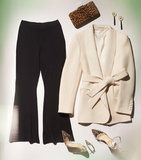 7242e0fbaa9c5f White House Black Market. Calendar icon Ending Today. Find Your Perfect  Fall Outfit