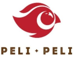 Peli Peli Logo
