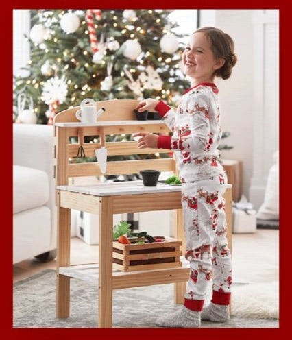 Top Gifts for Babies to Big Kids